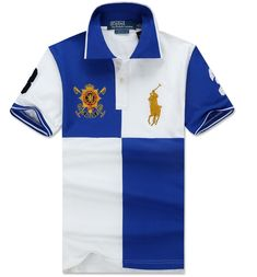86 Best Ralph Lauren Polo Shirts images   Polo shirts, Ice pops ... 054e360ab4a7