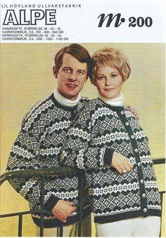 m200 Men Sweater, Baseball Cards, Ark, Sweaters, Fashion, Moda, La Mode, Sweater