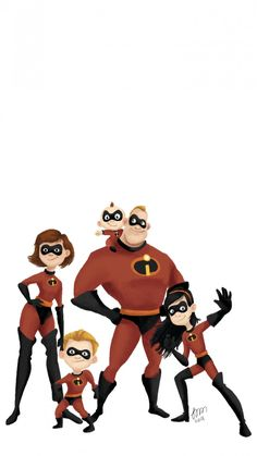 Best Iphone Wallpapers, Wallpaper Iphone Disney, Wallpaper Free Download, Wallpaper Downloads, Incredibles Wallpaper, Disney Incredibles, Ipad Background, High Quality Wallpapers, Overwatch