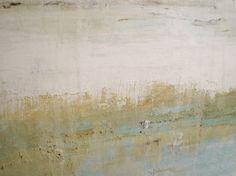 BEDANKT VOOR HET KIJKEN NAAR MIJN SCHILDERIJEN   ღஐƸ̵̡Ӝ̵̨̄Ʒஐღ mager terug een koffie drinken en genieten van mijn schilderijen ღ ஐƸ̵̡Ӝ̵̨̄Ʒஐღ     Dit is een originele professionele schilderij direct uit mijn atelier in Spanje op het eiland Mallorca genieten van exclusieve kunst door Duitse kunstenaar  ☆;:*:;☆;:*:;☆;:*:;☆;:*:;☆☆;:*:;☆;:*:;☆;:*:;☆;:*:;☆☆;:*:;☆;:*:;☆;:*:;☆;:*:;☆☆;:*:;☆;:*:;☆;:*:;☆;:*:;    Elk schilderij is een unicat een in professionele kwaliteit   Extra Info: Siganure op…