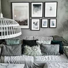 January has been a busy month planning our next pop up so stay tuned for opening dates!! In the mean time let's enjoy this interior from @livingwithlt !! #willaandmac #warrnambool #shop3280 #shoplocal #nordic #scandinavian #interiors #homewares #wallart #lighting by willa.and.mac
