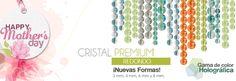 http://www.elgaleon.com.mx/?seccion=resultado&busqueda=nuevo%20cristal%20premium