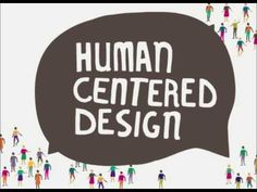 ▶ Human Centered Design - YouTube