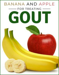 Gout is caused by having too much uric acid in your blood. Uric acid is made when your body breaks down chemicals called purines. Purines are found naturally in your body, and can also be found in certain foods. Home Remedies For Gout, Gout Remedies, Natural Headache Remedies, Herbal Remedies, How To Treat Gout, How To Cure Gout, Natural Treatments