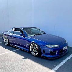 Nissan S15, Silvia S13, Japanese Domestic Market, Nissan Silvia, Rising Sun, Nice Cars, Jdm Cars, Car Wallpapers, Car Stuff