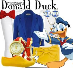 "Search results for ""donald duck"" 