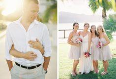 clary photo wedding photography