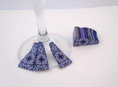 wine glass base3