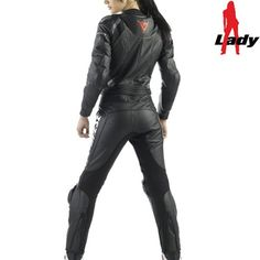 Dainese Avro Div. Lady 2 pc suit - 46 - http://get.sm/zbRnH2N #wera Race Gear,dainese,Dainese Ladies,Ladies Leather Suit,leather suit,Racing,suit,track,track day