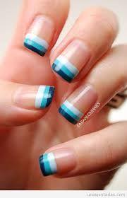 Resultado de imagen para nail art para principiantes