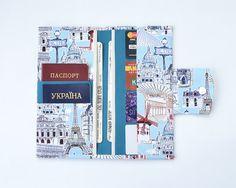 Passport wallet passport holder passport cover passport case family passport holder passport wallet passport case travel wallet travel document holder gumiabroncs Image collections