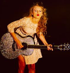 Gods gift to this world would have to be Taylor Swift!