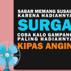 Kata Mutiara Lucu Life Quotes, Hilarious, Calm, Humor, Memes, Quotes About Life, Cheer, Living Quotes, Meme