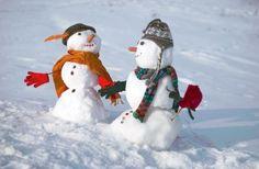 PRANOSTIKA NA UTOROK 6. DECEMBRA: Na svätého Mikuláša už je všetka zima naša