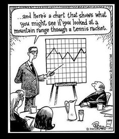 (chart,science,funny,illustration)