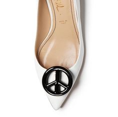 Paz http://shoecommittee.com/blog/2015/11/16/paz