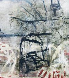 jeri ledbetter / la palma ii, L Ross Gallery