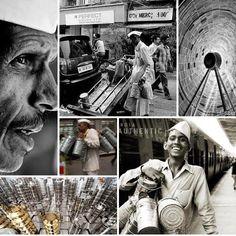 Storybox - Anupama Lalvani: Incredible Logistics