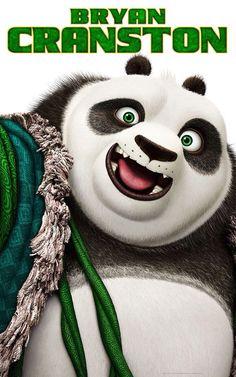 Torrent a telecharger sur cestpasbien - Kung fu panda 3 telecharger ...