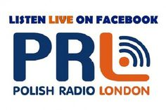 Polish Radio London – The only Polish speaking radio station in Great Britain which broadcasts 24 hours, 7 days a week. Poland, Britain, Presentation, London, Link, Projects, Big Ben London, Ignition Coil, London England