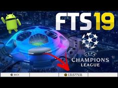 Cell Phone Game, Phone Games, Open Games, Offline Games, Game Info, League Gaming, Mobile Video, Uefa Champions League, Best Games