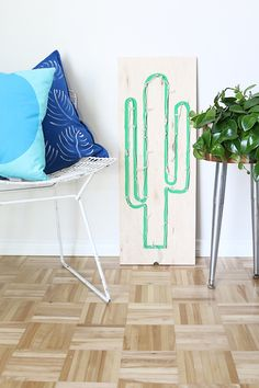 Cactus Crafts and Printables 13