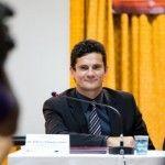 Juiz Sérgio Moro diz:  'Cegueira deliberada' não pode ser álibi para acusados