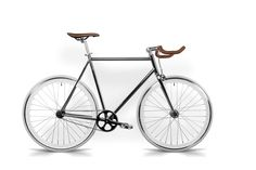 Design and win your Broke Bike. Design Crafts, Bicycle, My Style, Anna, Beauty, Bicycle Kick, Bike, Beauty Illustration, Bmx