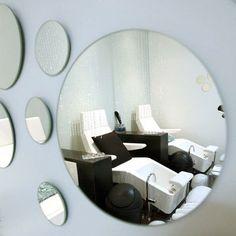 B 3 Salon