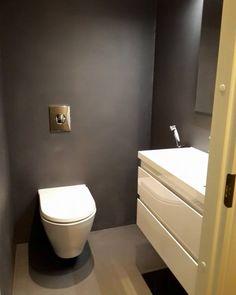 Image result for mikrosementti wc Toilet, Bathroom, Decoration, Image, Home, Washroom, Decor, Flush Toilet, Full Bath
