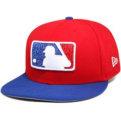 online retailer 44fb7 d5bb6 Philadelphia Phillies Clutch Slam Batterman 59FIFTY Fitted Cap by New Era -  ONLINE EXCLUSIVE - MLB