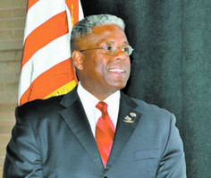 """ALLEN WEST """"Is it any wonder there are so many black conservatives who reside in the shadows, as they see what occurs? To them I say I am more than willing to suffer the attacks, assaults, character assassinations, and lies in order to save my beloved Constitutional Republic, and strive to ensure a better future for my daughters.""""  PLEASE READ & SHARE THIS ARTICLE:"""