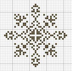 b3af76aec256b5b7f8bcc60af7aea6bc.jpg 422×414 pixels