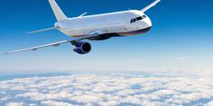 How to choose the perfect domestic flight in Peru? http://perutripsplanner.com/domestic-flights/