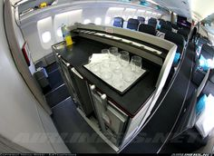 Airbus A330-343X aircraft picture