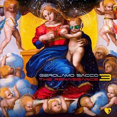 Waiting for..the last electropop chapter of Renaissance saga by Gerolamo Sacco. Miraloop Hearts! Have a look at: www.hearts.miraloop.com #electropop #italy #musiclabel #romance #bestalbums2014