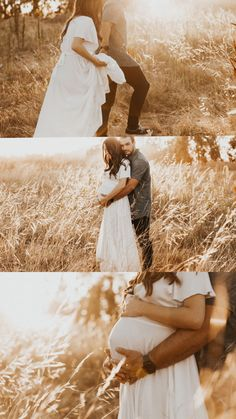Couple Maternity Poses, Couple Pregnancy Photoshoot, Maternity Photo Outfits, Fall Maternity Photos, Maternity Shoots, Maternity Portraits, Outdoor Maternity Pictures, Couple Shoot, Maternity Photography Outdoors