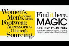 WWD-Magic-August-2015