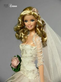 How To Style Barbie Hair Delectable Poppy Parker Dream Teen  Barbie Doll