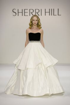 https://www.sherrihill.com/fashion-week/new-york-fashion-week-february-2016/