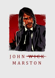 A freelancer artist and game development student Video Game Posters, Video Game Art, Wallpaper Cars, Red Dead Redemption 1, John Marston, Sweet Games, Read Dead, Rdr 2, Sketch Inspiration