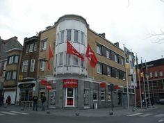 Kortrijk Centrum | KREATOS