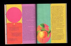 Typography Poster Design, Graphic Design Posters, Graphic Design Illustration, Ed Design, Page Design, Editorial Layout, Editorial Design, Magazine Layout Design, Publication Design