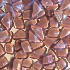 Glas, Mozaïek, violet Candy, Chocolate, Chocolates, Sweets, Candy Bars, Brown