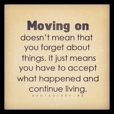 acceptance #Quotes