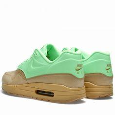 Nike Air Max 1 VT QS Sneaker