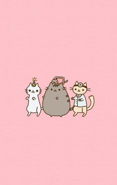 275 best pusheen the cat printables images on pinterest cats