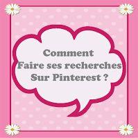 Comment Faire Des Recherches Sur Pinterest ? Iphone, Web 2.0, Evernote, Good To Know, Helpful Hints, Geek Stuff, Coding, Social Media, Marketing