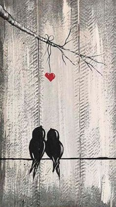 Image about art in Wind beneath my wings by alohacolette Image found by alohacolette. Find (and save!) Your own images and videos in We Heart It Wood Pallet Art, Pallet Painting, Pallet Crafts, Painting On Wood, Wood Crafts, Reclaimed Wood Art, Fence Art, Bird Art, Rock Art