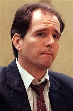 Daniel Rolling, also known as The Gainesville Ripper, was an American serial killer who murdered five students in Gainesville, Florida. Rolling later confessed to raping several of his victims, committing an additional 1989 triple homicide in Shreveport, Louisiana, and attempting to murder his father in May 1990. In total, Rolling confessed to killing eight people. He was executed by lethal injection in 2006.